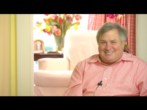 Trump's BIG Move On Obamacare! Dick Morris TV: Lunch ALERT!