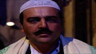 مسلسل باب الحارة الجزء االثاني الحلقة 24 الرابعة والعشرون | Bab Al Harra Season 2 HD