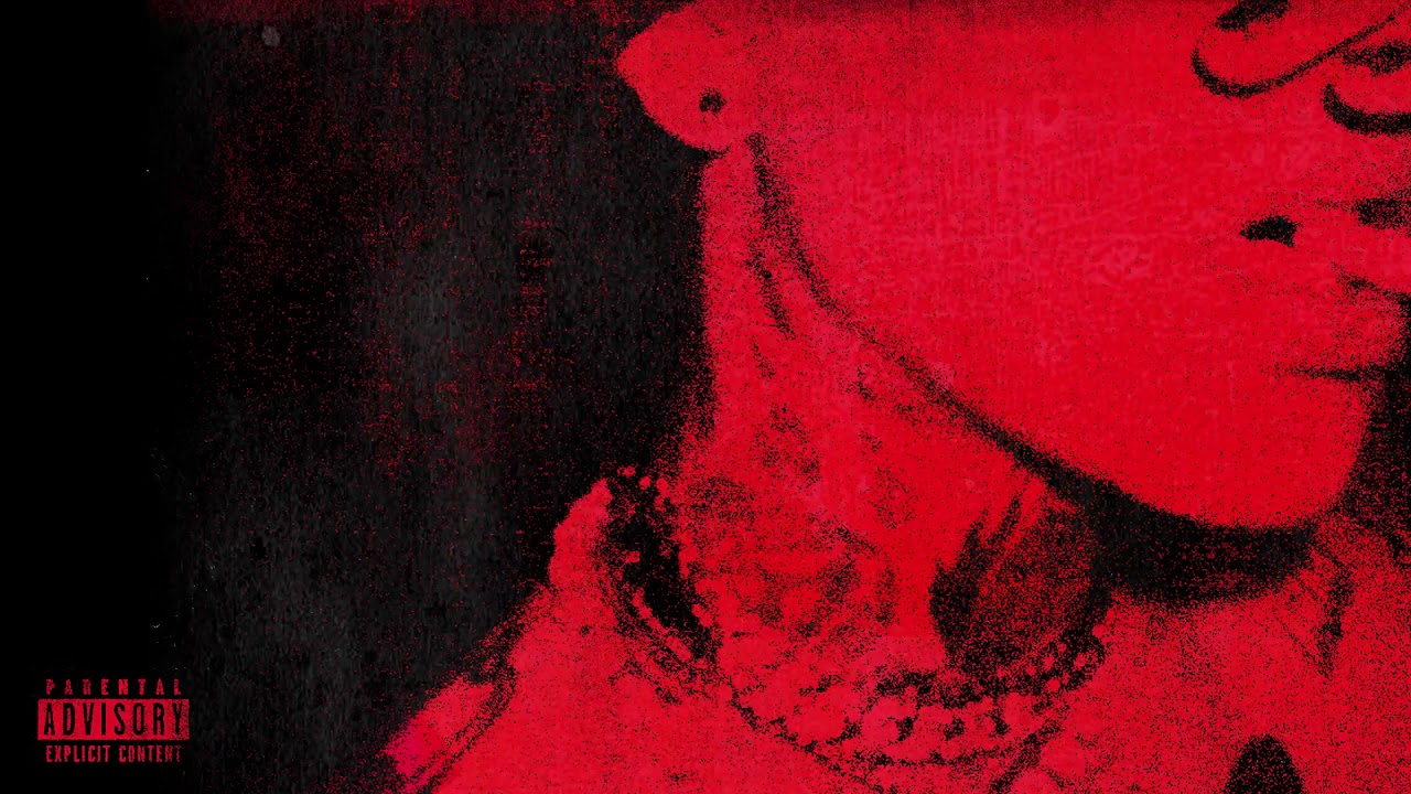 blackbear - ITS ALL GONNA BURN [Audio]