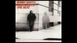 Bobby Barth  - Don
