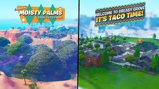 greasy-grove-moisty-mire-but-sigh