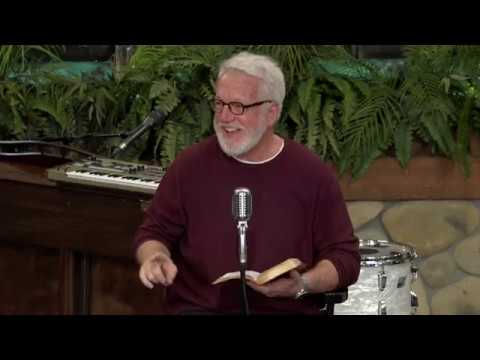 The Providence Of God - 1 Corinthians 7:20-24 - Jon Courson
