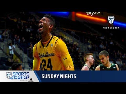 Recap: California men's basketball tops Cal Poly for 1st win under Wyking Jones