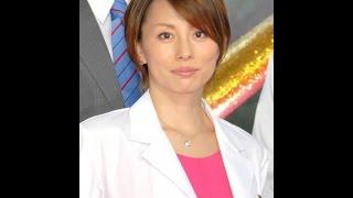 ネッドビジネスで月30万稼ぎたい人はこちらをクリック!! http://saitoka...
