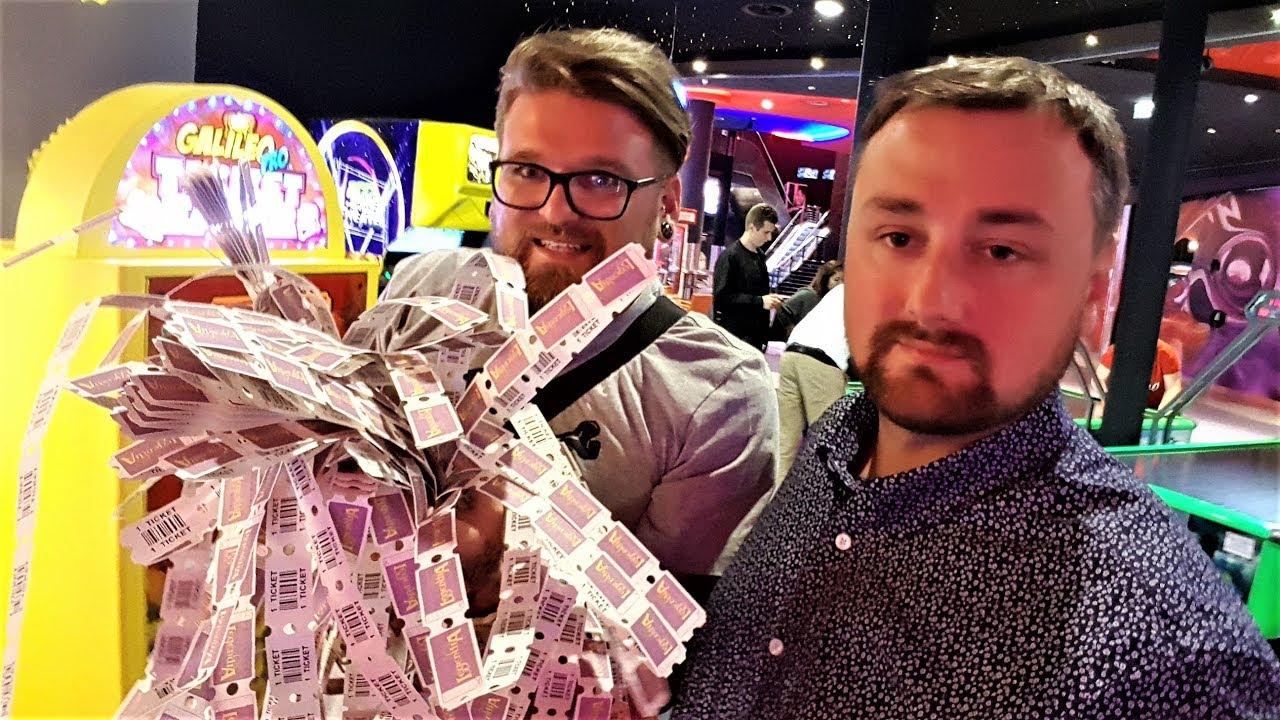 Ile można wygrać na automacie Hat Trick | Bez kanału