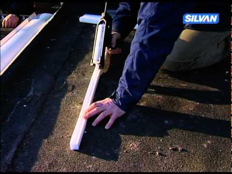 Fastlock læggevejledning – Jem og fix gas ombytning