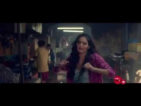 Teriyaan Tu Jaane Music Video   Amit Trivedi