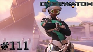 Overwatch with Friends | Episode 111
