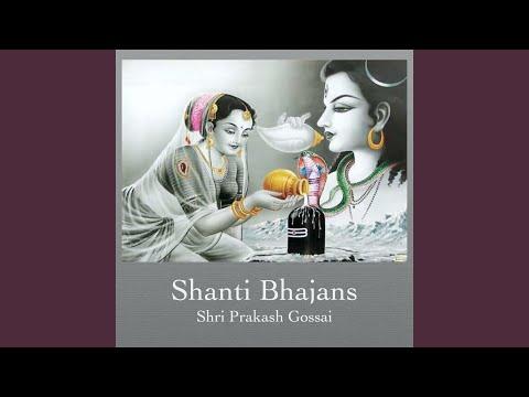 Bhole Naath Se Nirala