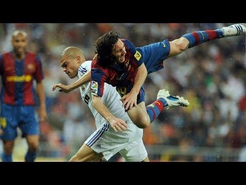 Uefa Champions League Football -18