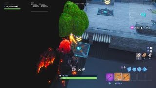 Carte fortnite Aim (Bap king) Lav en BAP
