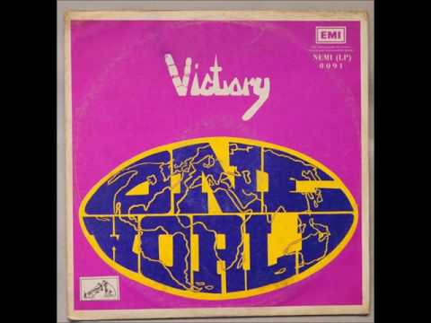 One World - Victory (Full Album)