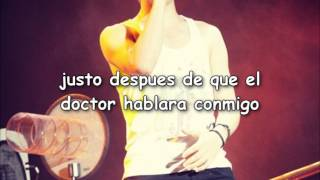 One direction - Alive (Subtitulada al español)