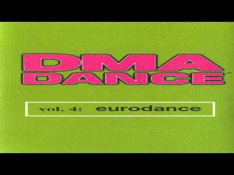 DMA DANCE