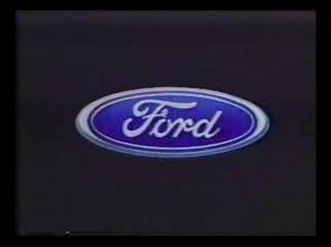 1984 Commercials #2