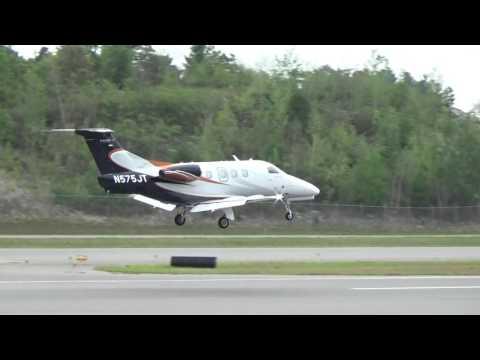 Vote No On  Cobalt Valkarie A Super Sleek Personal Aircraft