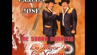 Play Me Sobra Corazon