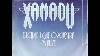 From the Xanadu soundtrack! Artist: Electric Light Orchestra Song: ...