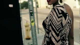 Bugle Ft. Oriel - My Love [Official HD Video]