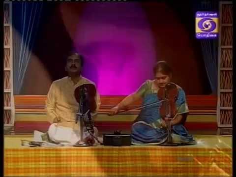 Lalgudi GJR Krishnan-Vijayalakshmi-02-Pakkalanilabadi