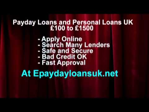 Can you stop payment on payday loan image 5
