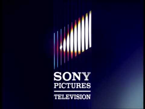 Brillstein Grey Entertainment/Sony Pictures Television (x2) (1996/2002) thumbnail
