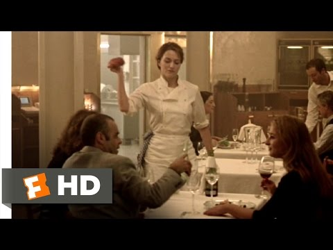 Mostly Martha (8/8) Movie CLIP - Rare Enough? (2001) HD
