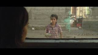 Min Dit  - The Children of Diyarbakir - Before Your Eyes - Ben Gördüm - Official Trailer