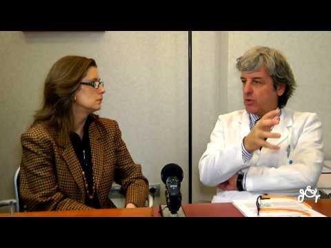 Tumore alla Prostata: Chirurgia con il Robot da Vinci