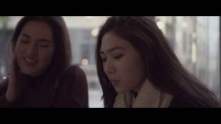 Raisa & Isyana: Our Stories