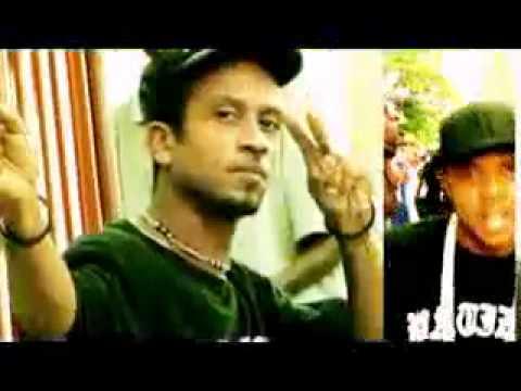 PATIZAN   N'ap Rap Pou Yo   Haiti Rap Creole - YouTube.flv