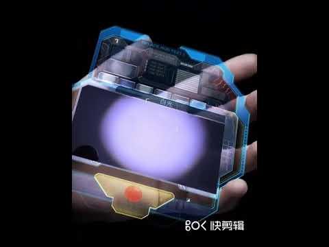 【台灣現貨】爆亮L2燈芯 強光頭燈 原裝L2伸縮調光 雙鋰電XM-L2釣魚頭燈 釣魚燈 工作頭燈 戶外 運動