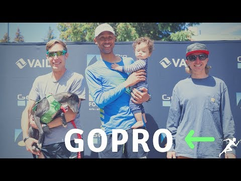 gopro-mountain-games-10k-trail-race,-vail-colorado