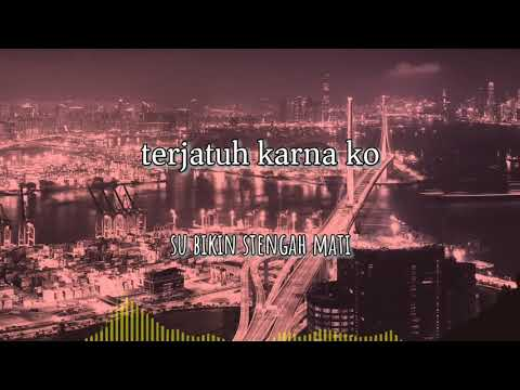 Ko Gila - OWL GANK X Silfa Boyz X Mor M.A.C ( Official Video Lirik )
