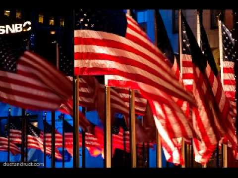 NEW - stephen lynch - america (This Is A Song For America)