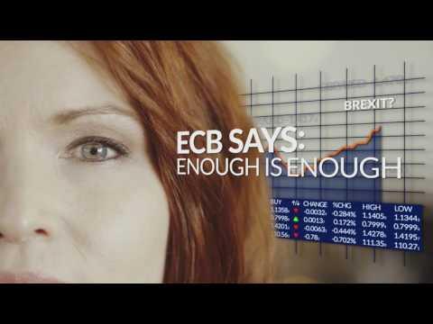 Spread Co offer 2% Interest on Cash Balance