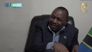 BASATA WAFUNGUKA KUHUSU WIMBO WA MWANZA: WIMBO HAUFAI/ KWANINI WAMEMHUSISHA AMBER RUTTY