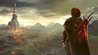5 FANTASTICI Videogiochi FANTASY Open World in Uscita nel 2017 Giochi PC PS4 Xbox One
