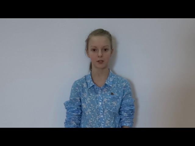 Изображение предпросмотра прочтения – НадеждаСмелова читает произведение «Крым» В.В.Маяковского