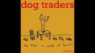 Watch Dog Traders New Planet video