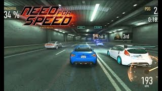 Need for Speed Payback // More Than Racing - World Best Racing Games (High Graphics) Online FHD