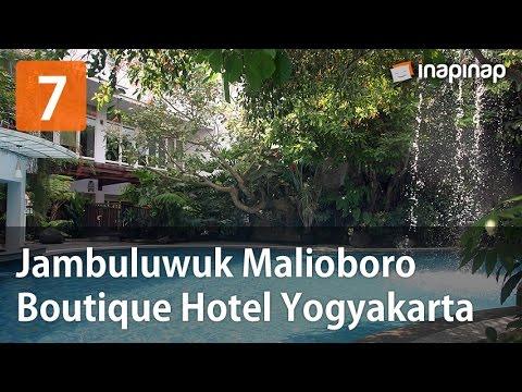 review-hotel-jambuluwuk-malioboro-yogyakarta