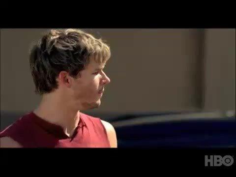 True blood season 2 full episodes youtube - 2 state movie