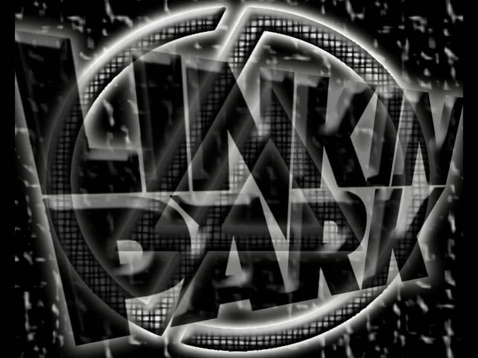 linkin park full album 2017 mp3
