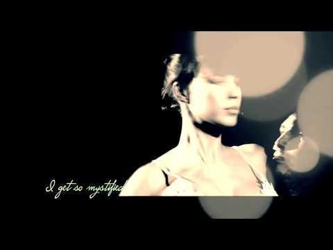 C:REAL - (U Got Me) Hypnotized feat. Jo Poutous - Official Lyric Video