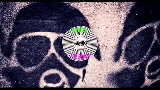DUB BERZERKA - DEATH SHIP Thumbnail