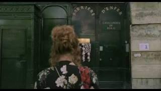 Le lion volatil - Agnès Varda - 2003