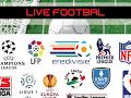 Corinthians vs Coritiba LIVE Stream