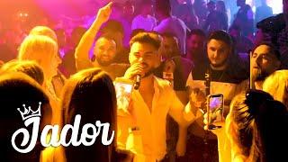 Jador - Povestea noastra nu s a incheiat (LIVE 2020)