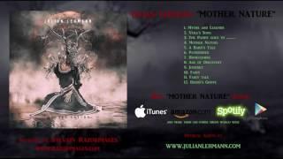 Video Julian Lehmann - Mother Nature (Full Album Stream) download MP3, 3GP, MP4, WEBM, AVI, FLV September 2017